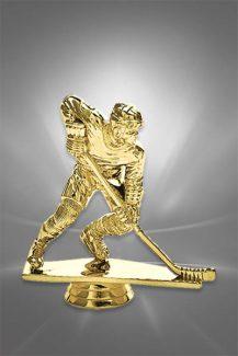 Figurine Sportive FG 404