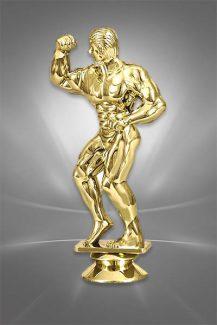 Figurine Sportive FG 430