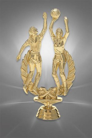 Figurine Sportive FG 513 F