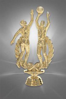 Figurine Sportive FG 513 M