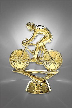 Figurine Sportive FG 589