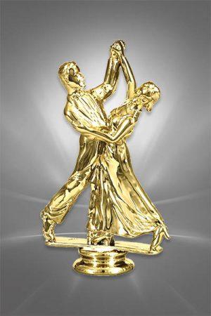 Figurine Sportive FG 887
