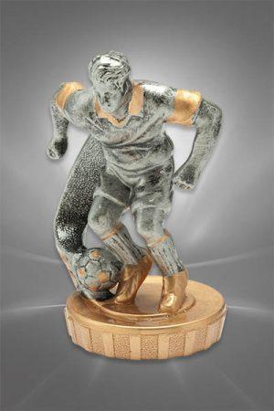 Statuete FG 04 C