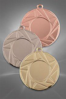 Medalii Sportive MD 39