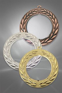 Medalii din Acril CMD 03