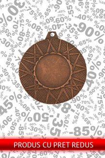 Medalii Ieftine MDL 10B