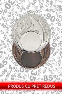 Medalii Ieftine MDL 49