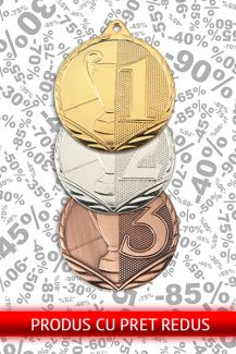 SET Medalii Ieftine MDS 16