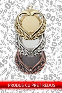 SET Medalii Ieftine MDS 40