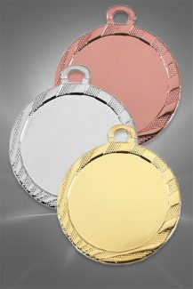 Medalii Sportive MD 01A
