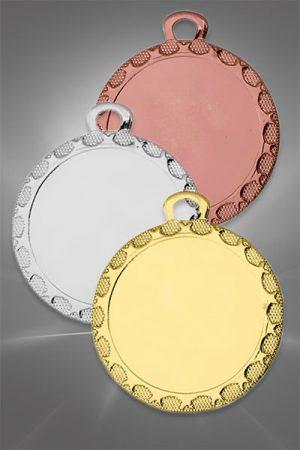 Medalii Sportive MD 01B
