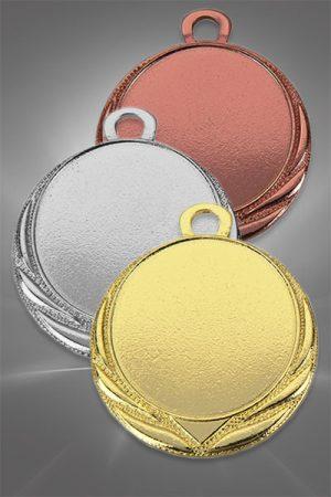 Medalii Sportive MD 01C
