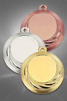 Medalii Sportive MD 04