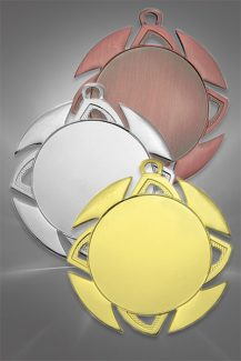 Medalii Sportive MD 05