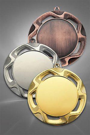 Medalii Sportive MD 06