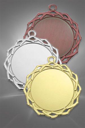 Medalii Sportive MD 07
