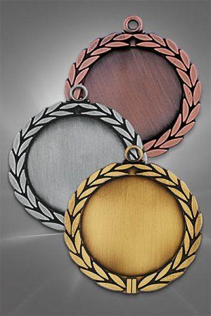 Medalii Sportive MD 08A