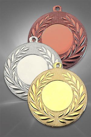 Medalii Sportive MD 09