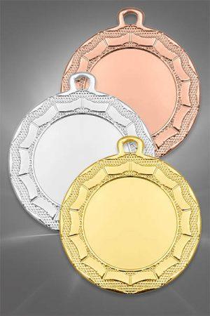Medalii Sportive MD 10