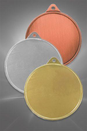 Medalii Sportive MD 12