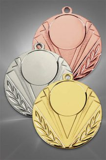 Medalii Sportive MD 14