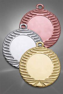Medalii Sportive MD 17