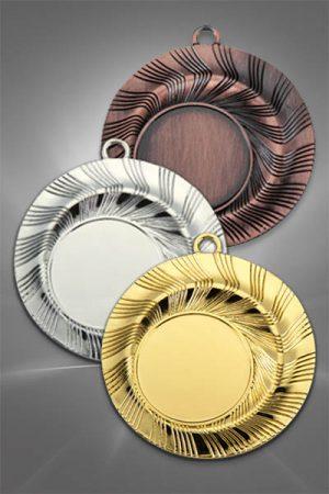 Medalii Sportive MD 21