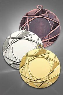 Medalii Sportive MD 22