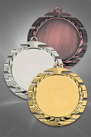 Medalii Sportive MD 25