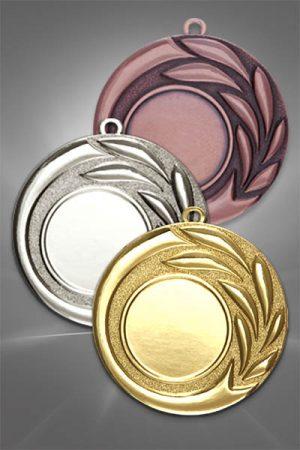 Medalii Sportive MD 30