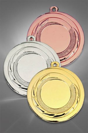 Medalii Sportive MD 31