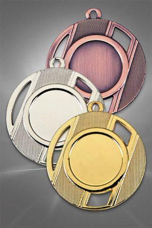 Medalii Sportive MD 35