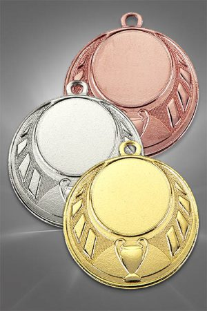 Medalii Sportive MD 36