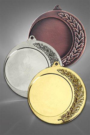 Medalii Sportive MD 37