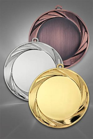 Medalii Sportive MD 45