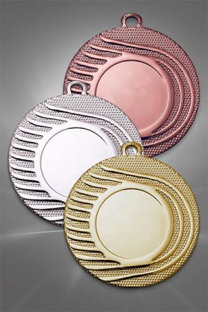Medalii Sportive MD 49
