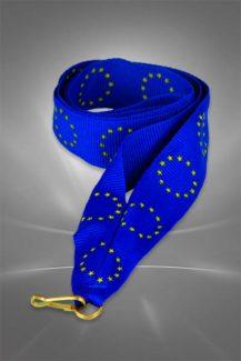 Panglica MS-EU