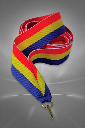 Panglica MS-Tricolor