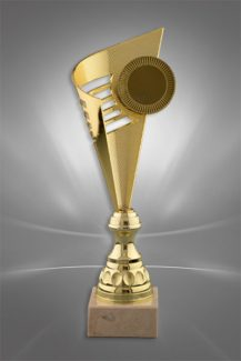 Cupe Sportive PE 02