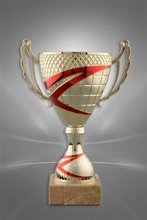 Cupe Sportive PE 20