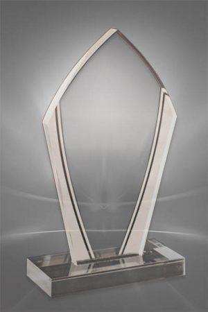 Trofee din Acril PSW 108