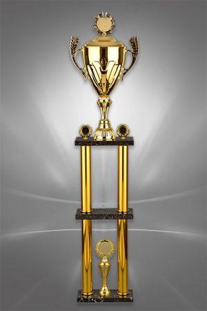 Trofee Sportive TS 101