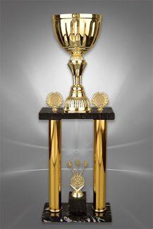 Trofee Sportive TS 103
