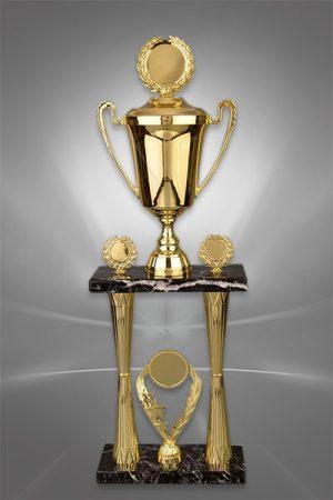 Trofee Sportive TS 105