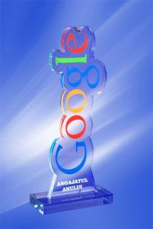 Trofee Personalizate TU 07