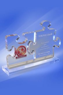 Trofee Personalizate TU 14