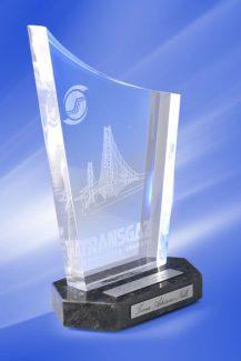 Trofee Personalizate TU 21