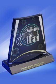 Trofee Personalizate TU 28