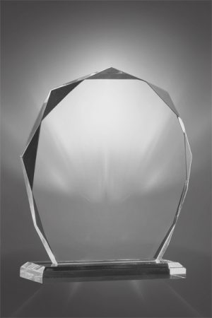 Trofee din Acril ASW 103