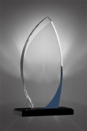 Trofee din Acril ASW 104